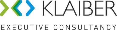 Klaiber Executive Consultancy